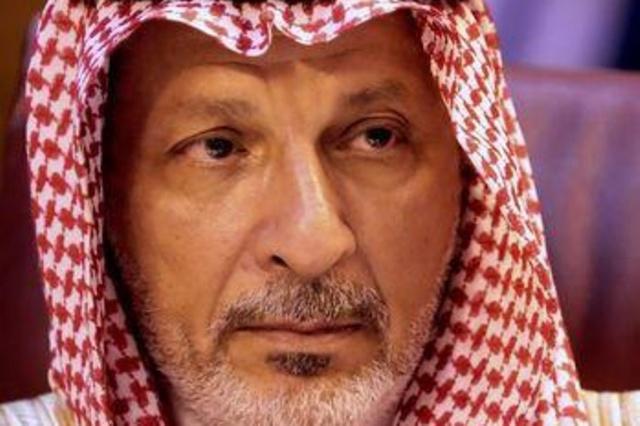 أحمد قطان تأجيل القمة العربية