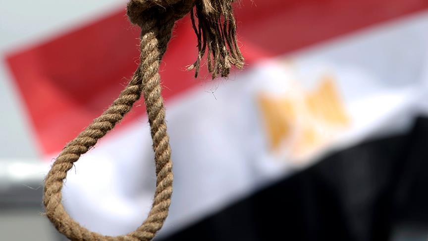 صورة أحكام إعدام في مصر.. عشماوي و36 آخرين إلى حبل المشنقة