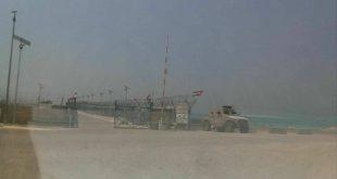 قوات إماراتية سابقة في سقطرى