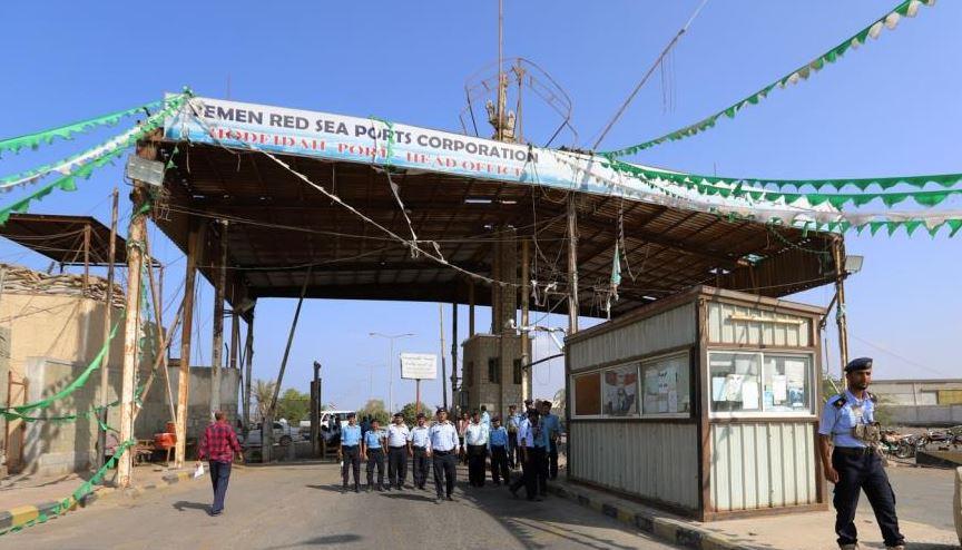 صورة اتفاق السويد.. الحوثيون يتلاعبون والامم المتحدة تتحفظ