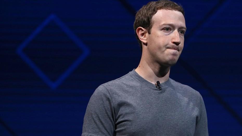 Photo of شهادة مفاجئة: فيسبوك خدعة و مارك أكبر محتال في التاريخ