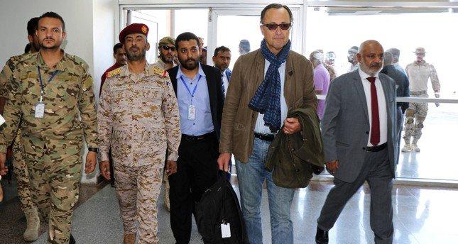 Photo of الأمم المتحدة: الوضع اليمني معقد