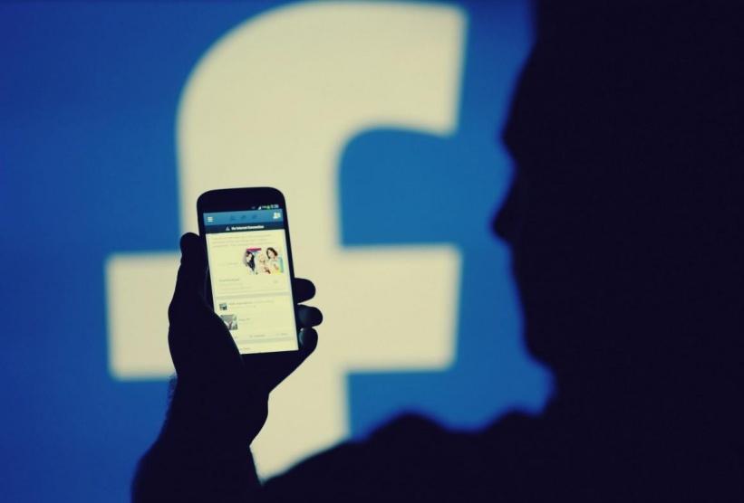 Photo of إمباكت الدولية تدعو مجلس رقابة فيسبوك لفحص سياسات الشركة في الشرق الأوسط