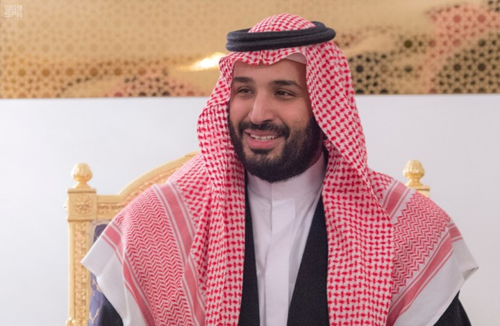 Photo of لماذا يعطل موظفي الدولة خطط ابن سلمان ؟