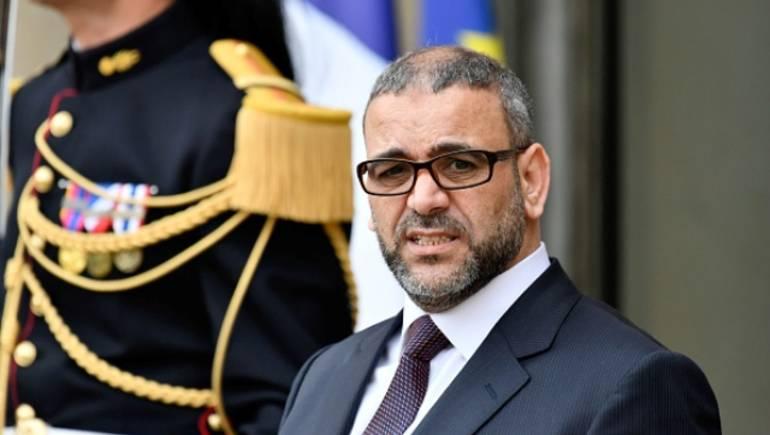 رئيس المجلس الأعلى للدولة في ليبيا خالد المشري
