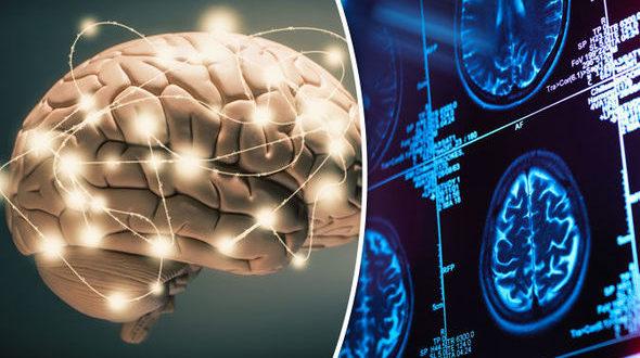 جرعة من المخدرات يمكن أن تزيل الذكريات غير المرغوب فيها