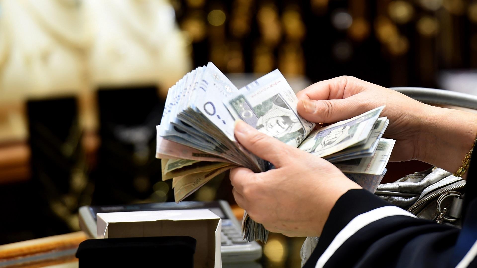 Photo of السعودية ستقترض 31,5 مليار $ لتمويل عجز الموازنة