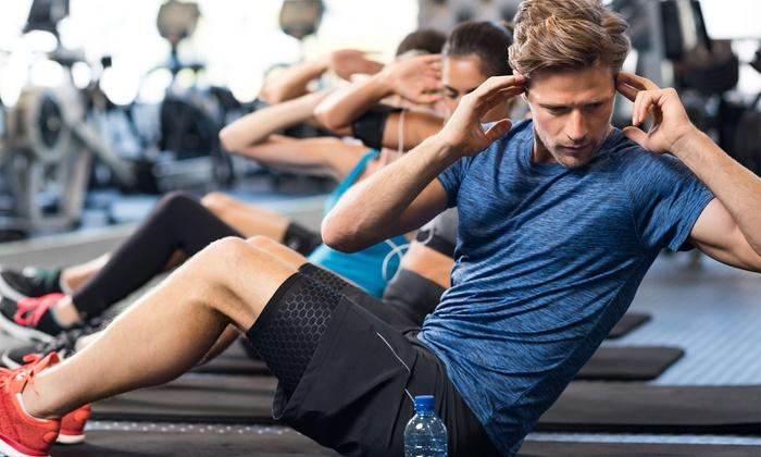 أفضل الطرق للتدريب والتقنيات التي تسمح بتحقيق أهداف جسمك