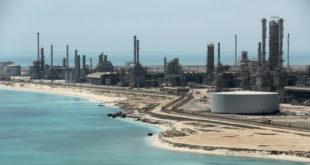 السعودية تهدد ببيع نفطها بعملات أخرى غير الدولار إذا تحركت دعاوي مكافحة الاحتكار ضدها