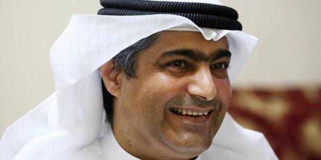 الناشط الحقوقي الإماراتي أحمد منصور تعرض لمحاكمة غير عادلة ويقضي حكمًا بالسجن 10 سنوات لانتقاده قادة الإمارات