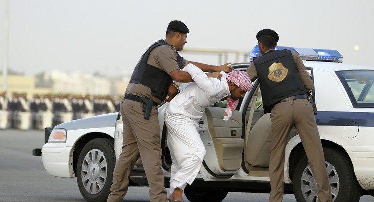 تنديد دولي بالاعتقالات في السعودية