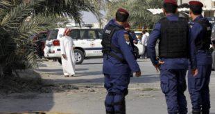 المحكمة قضت بإسقاط الجنسية البحرينية عن 138 متهمًا