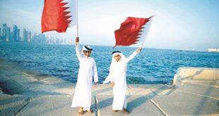 القوة الناعمة التي تستخدمها قطر ضد الحصار تقوم على اتجاهات عديدة