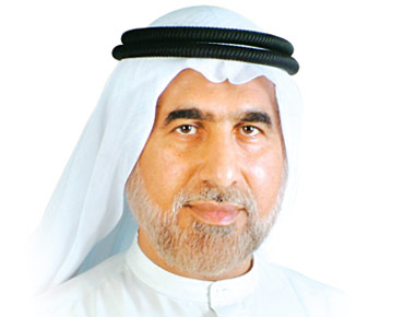 الشيخ القاسمي أودع السجن منذ 8 سنوات بعد مطالبته بالإصلاح