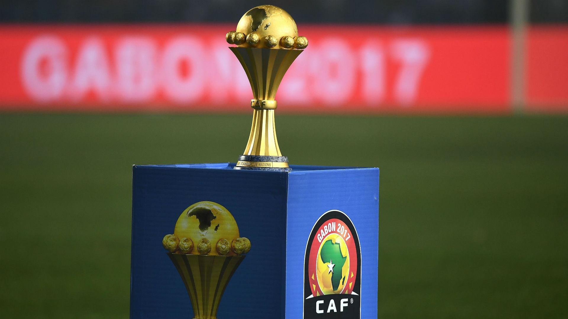 أسعار تذاكر المباريات لا تناسب دخل المصريين