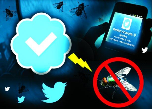 تبيّن أن الحسابات التي أزالها تويتر مرتبطة بحملات دعم للسعودية