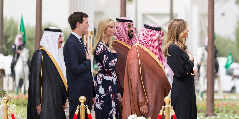 Photo of كواليس الموقف الأمريكي من حصار قطر ومخطط السعودية والإمارات غزوها عسكريًا