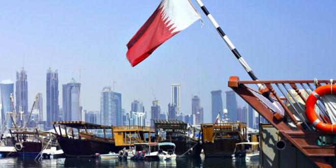 قطر تشهد نموًا وإصلاحات في عديد المجالات رغم الحصار