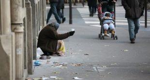 دراسة الجامعة الأمريكية جاءت خلافًا للشائع عن الفقر