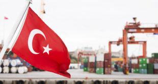 اقتصاد تركيا يتحسن رغم الضغوطات الدولية لأسباب سياسية