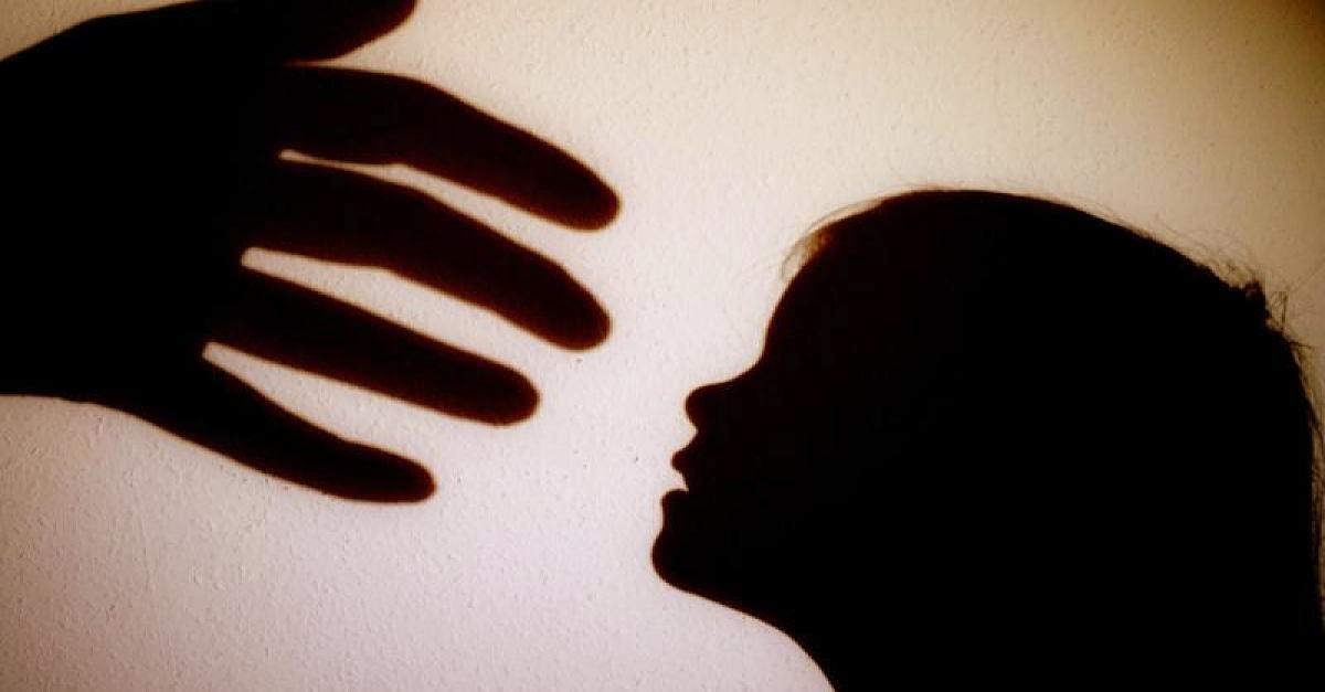 الاعتداء الجنسي على الأطفال ، ما هي أسبابها وتفسيراتها العلمية؟