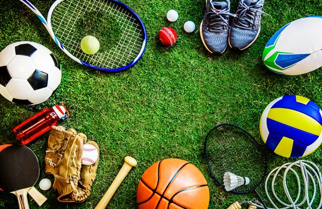 فوائد الأنشطة الرياضية على الصحة العامة
