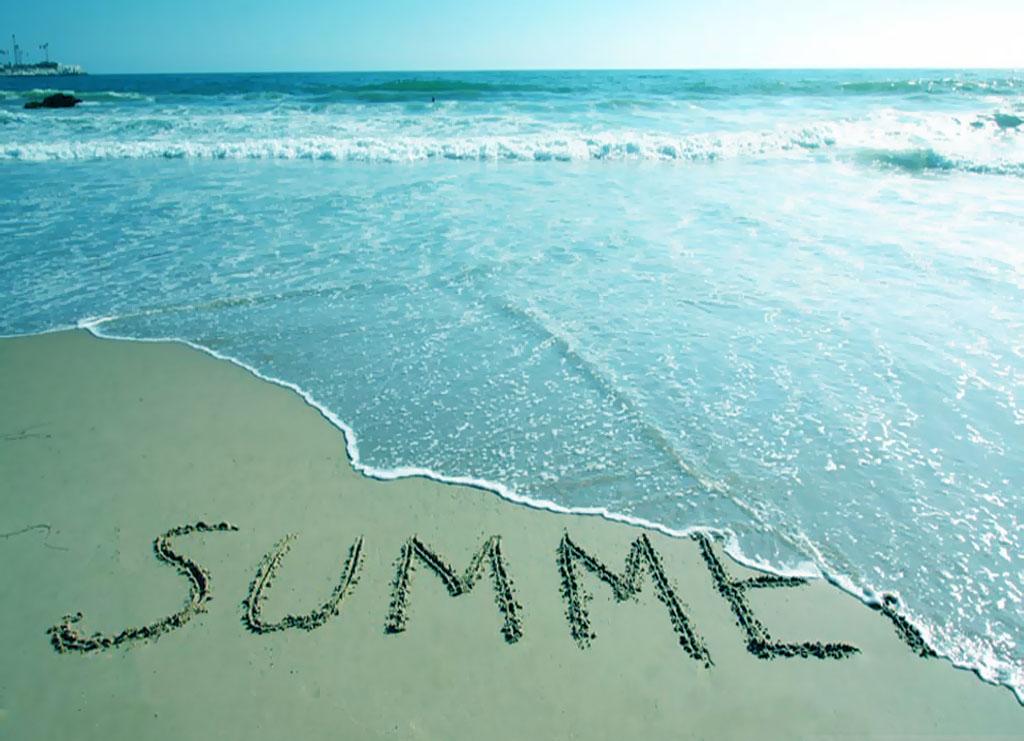 كيف تستمتع بعطلتك الصيفية تعرف على عدة أفكار مثيرة