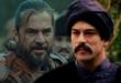 الممثل التركي الشهير بوراك أوزجفيت سيجسد دور عثمان بن أرطغرل في المسلسل المرتقب بعد نهاية مسلسل أرطغرل