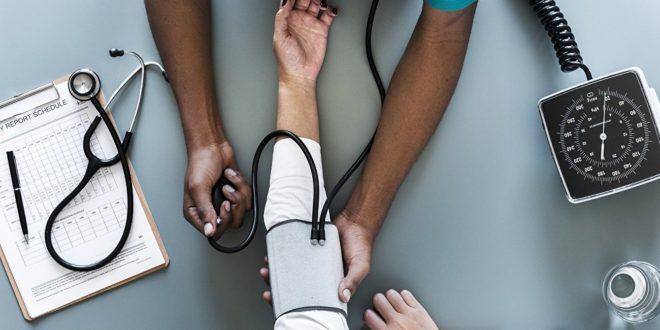 مرض الضغط من الأمراض الخطيرة