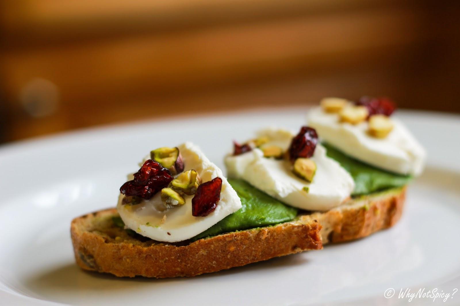 8 أطعمة ومشروبات سحرية على سحور رمضان