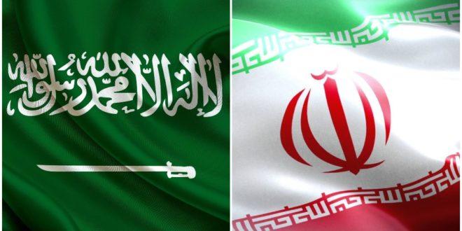 إيران ستحضر القمة رغم التوتر مع دول الخليج