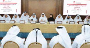 المؤشرات الاقتصادية شهدت نموًا ملحوظًا في ظل حصار قطر