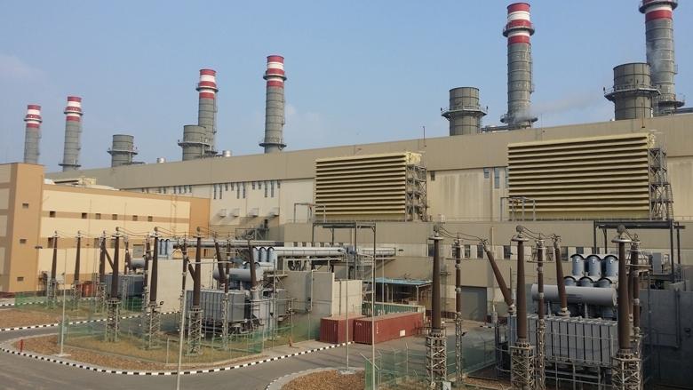 صورة مصر ترفع أسعار الكهرباء بنسب تصل إلى 38%.. والزيادة الكبيرة على الفقراء!