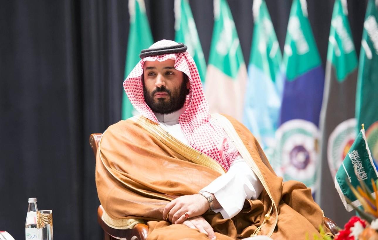 صورة هيومن رايتس ووتش: تشديد القمع في السعودية يشوه الإصلاحات
