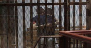 مصر حكمت بإعدام الآلاف منذ عام 2013