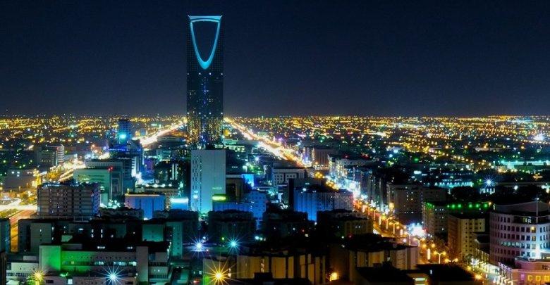 رواد مواقع التواصل في السعودية أحدثوا ضجة كبيرة حول تصريحات الضيف اللبناني