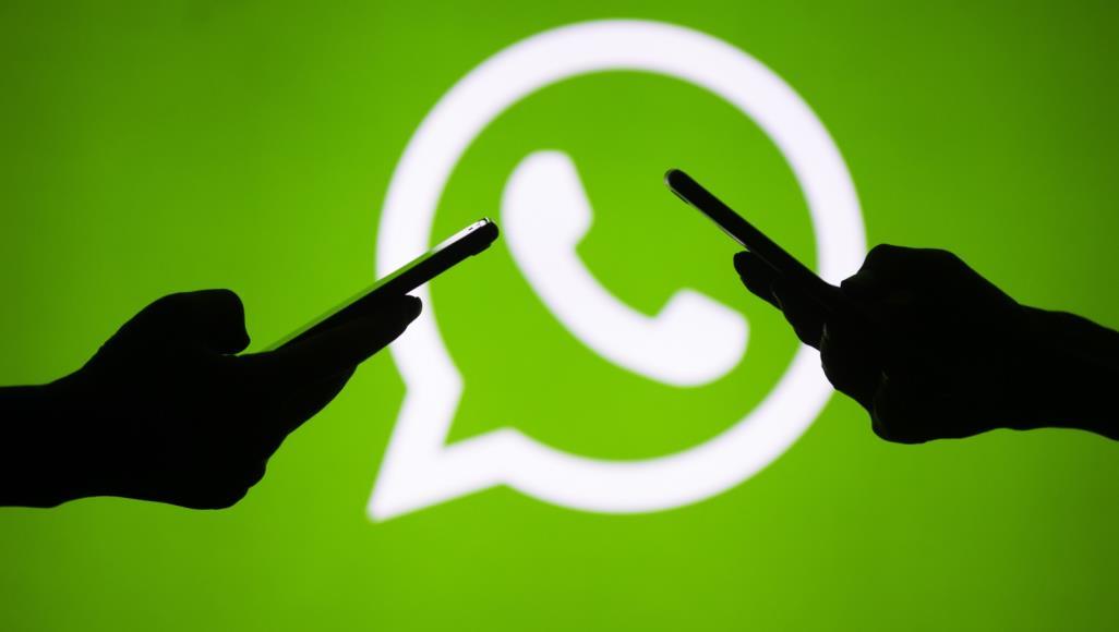صورة منظمات حقوقية تحث دول الخليج على إنهاء حظر مكالمات الإنترنت وسط تفشي كورونا