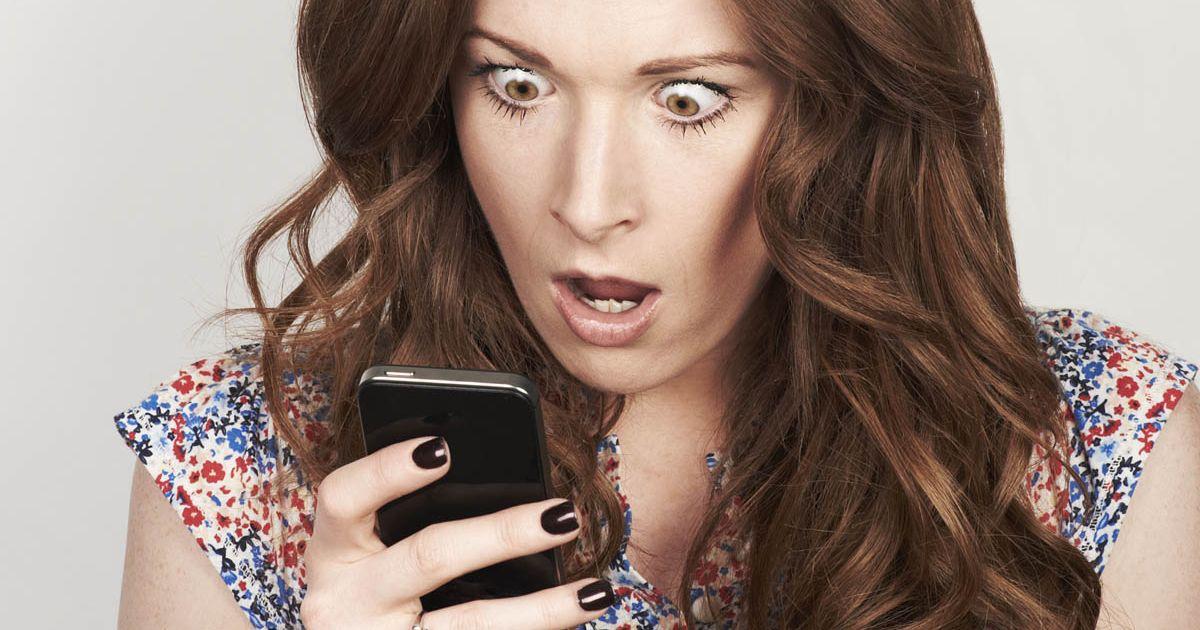 """تطبيق """"تعرية النساء"""" أثار جدلًا واسعًا وحمّله آلاف المستخدمين"""
