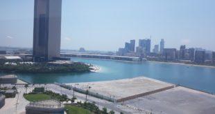 فندق فور سيزونز في المنامة