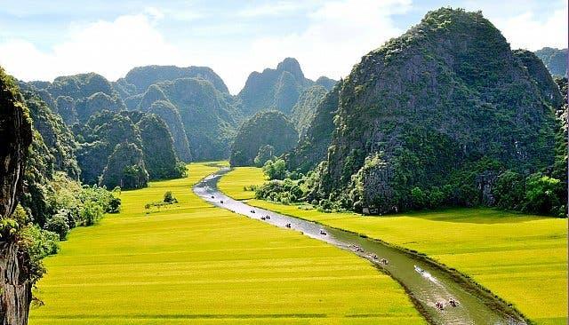 شمال فيتنام