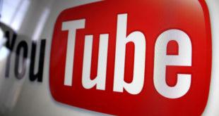 """يزور موقع """"يوتيوب"""" أكثر من ملياري شخص في الشهر الواحد"""