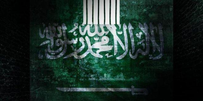 السعودية تعتقل في سجونها سعوديين وعرب لأسباب سياسية
