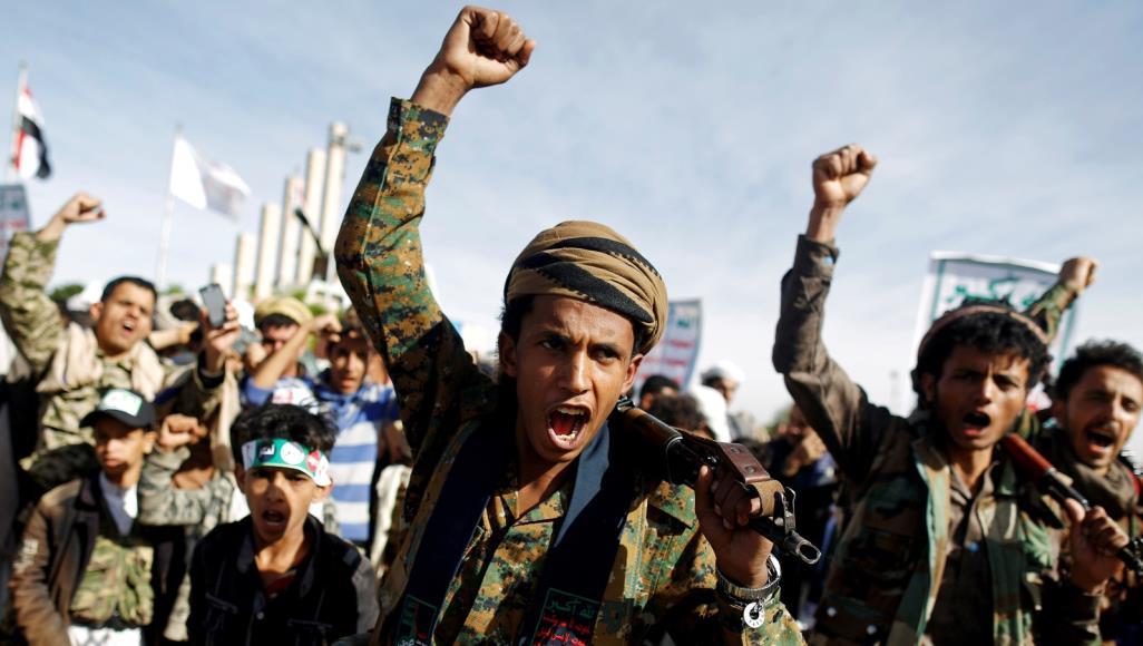 جماعة الحوثي أصدرت مئات أحكام الإعدام بحق معارضيها
