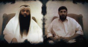 البرنامج أثبت ضلوع ملك البحرين شخصيًا في توظيف الإرهاب لقمع المعارضين