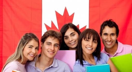 كندا توفر العديد من المنح الدراسية للطلاب حول العالم