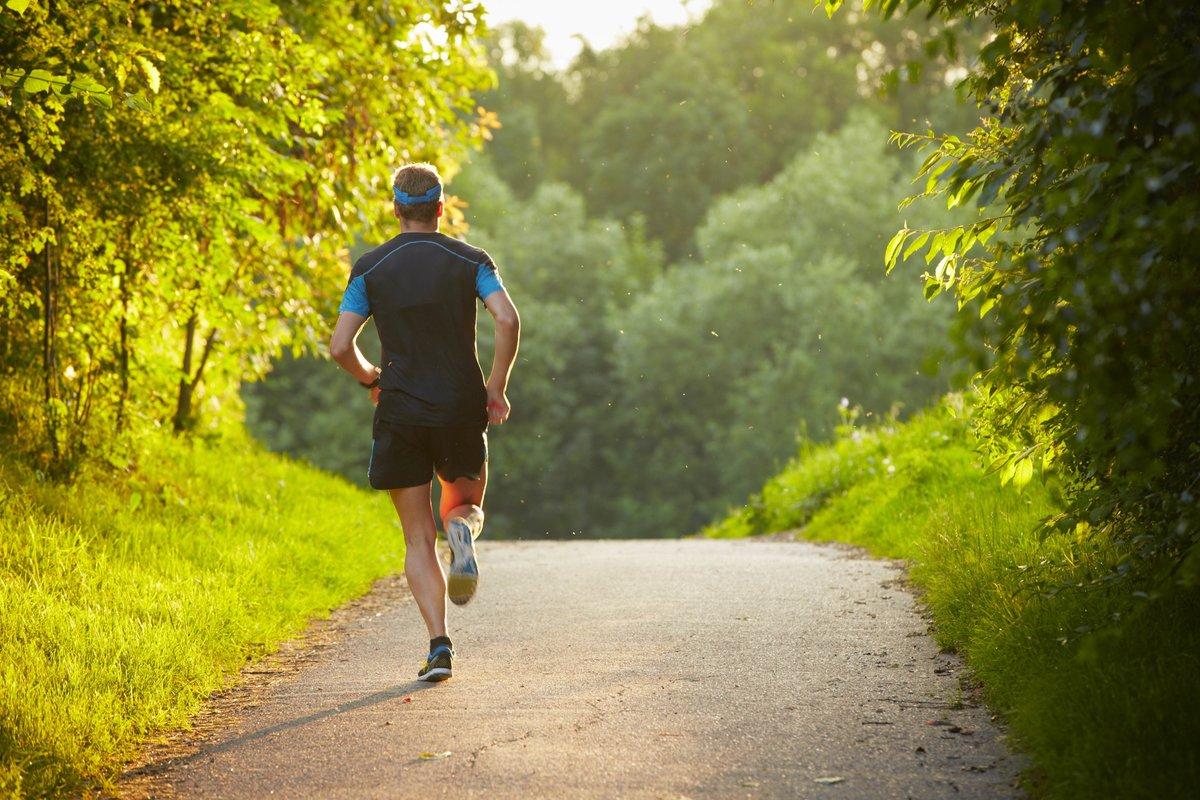 الدراسة أثبتت أن المشي مفيد جدًا للصحة