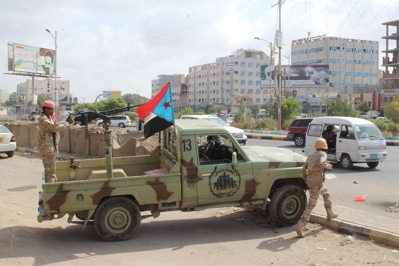 Photo of الأمم المتحدة تنتقد إعلان المجلس الانفصالي المدعوم من الإمارات حكمًا ذاتيًا في جنوبي اليمن