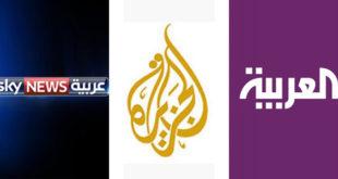 أكد الأكاديمي الإماراتي أن الإعلام القطري أكثر تأثيرًا من الإعلام المقابل