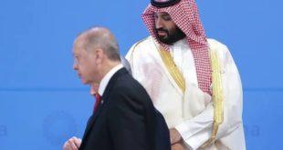 الرياض أصدرت أوامر بتنفيذ الخطة الاستراتيجية بدءًا من مايو الماضي