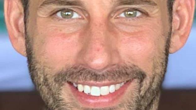 تحقق شرطة زنجبار في ظروف وفاة ستيفن ويبر